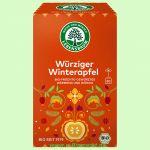 Würziger Winterapfel (Lebensbaum)