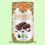 Flaked Truffles (Belvas)