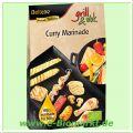 grill&wok Curry Marinade (Beltane)