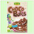Choco-Balls (Eden)