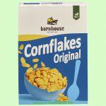 Cornflakes (Barnhouse)