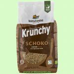 Krunchy Schoko (Barnhouse)