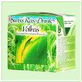 Swiss Reis-Drink Vollreis (Soyana)