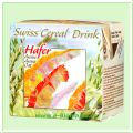 Swiss Cereal-Drink Hafer (Soyana)