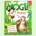 Mogli Magazin (Mogli)