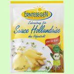 Sauce Hollandaise (Erntesegen)