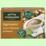 Jägersauce feinkörnig (Natur Compagnie)