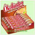 Ökoländer Salami-Snack Rind (Ökoland)