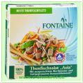 Thunfischsalat Asia (Fontaine)