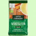 Würz & Fein (Natur Compagnie)