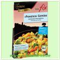 biofix Provence Gemüse (Beltane)