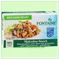 Makrelen Snack (Fontaine)