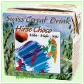 Swiss Cereal Drink Hirse Choco (Soyana)