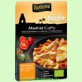 biofix Madras Curry (Beltane)
