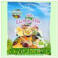 Bio-Exotik-Mix -mit bio Gelatine (Ökovital)