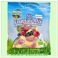 Bio-Fruttini-Mix -ohne Gelatine (Ökovital)