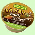 Samba Dark (Rapunzel)