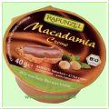 Macadamia-Creme (Rapunzel)