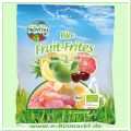 Bio-Fruit Frites, extra sauer (Ökovital)