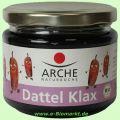 Dattel-Klax (Arche)