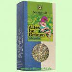 Alles im Grünen, Salatgewürz (Sonnentor)