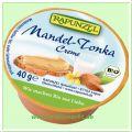 Mandel-Tonka Creme (Rapunzel)