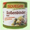 Soßenbinder hell (biovegan)