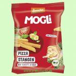 Pizza Stangen (Mogli)
