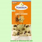 Dinkel Anis-Kekse (Sommer & Co.)