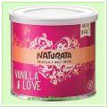 Getreidekaffee Vanilla & Love (Naturata)