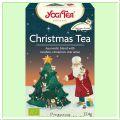 Christmas Tea (Yogi Tee)