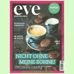 EVE Magazine März/April 2019
