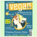 vegan&Bio, Ausgabe 7
