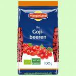 Gojibeeren (Morgenland)