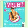 vegan&Bio, Ausgabe 9