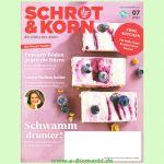 Schrot & Korn November 2019