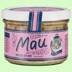 Mau Premium Katzennahrung Harmonie (Wuff & Mau Heimtiernahrung)