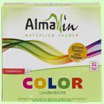 Colorwaschmittel Lindenblüte (Alma Win)