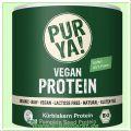 Vegan Protein Kürbiskern Protein (Purya!)