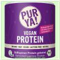 Vegan Protein Süßlupinen Protein gekeimt (Purya!)